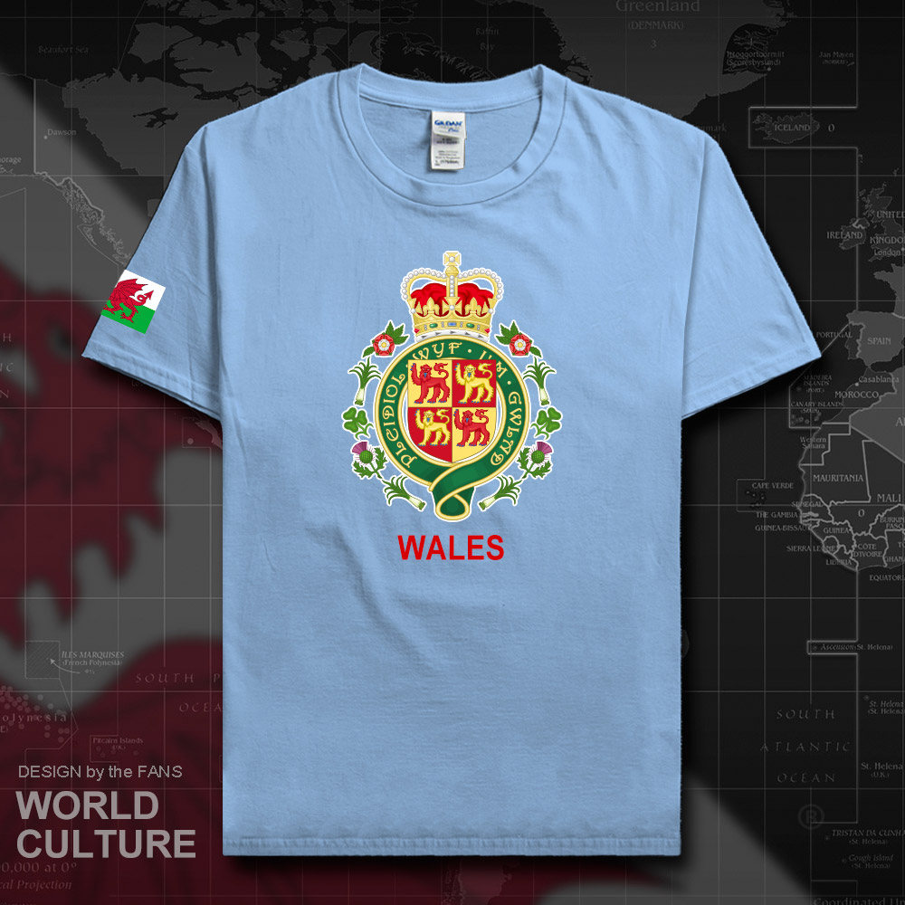 HNat_Wales20_T01lightblue