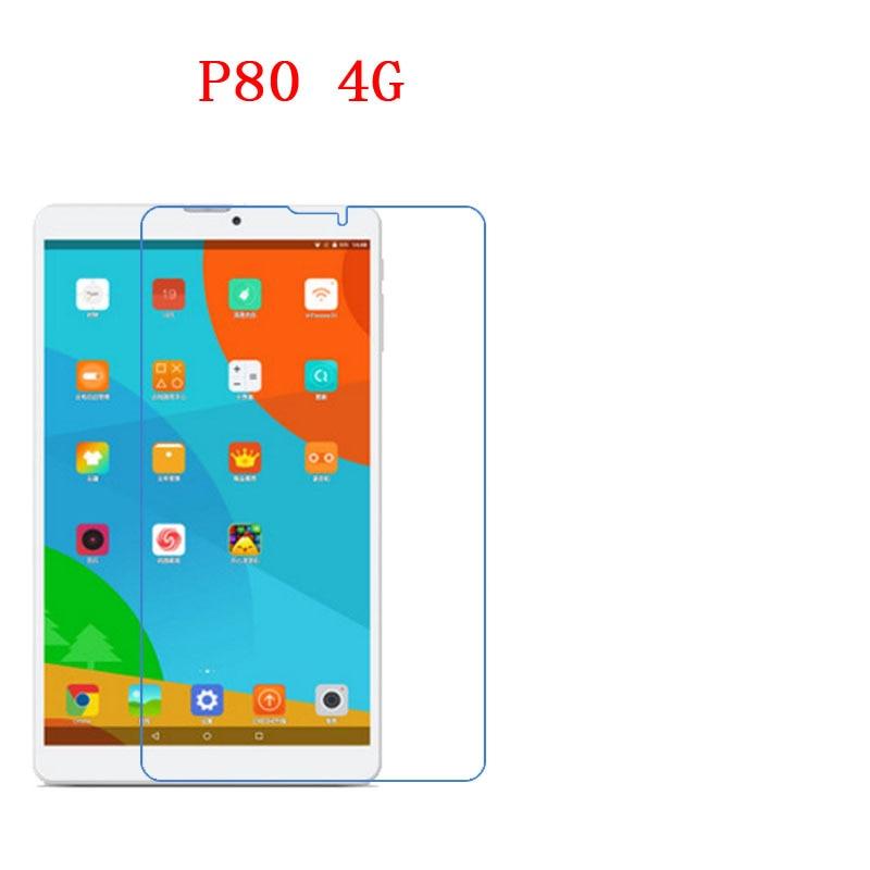 P80 4G    8