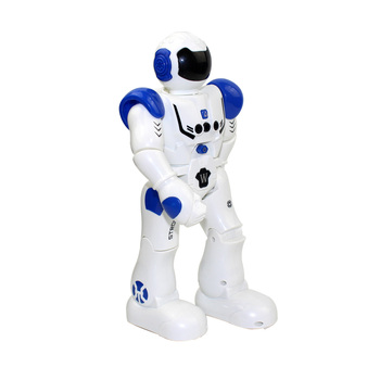 Utoghter HT9930-1 Smart RC Robot Gesture Control Mode Intellectual Programming Music Light Sing Dance Remote Control Robot Toys
