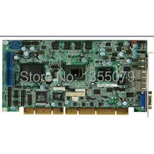 For PCISA-945GSE Embedded Industrial Motherboard