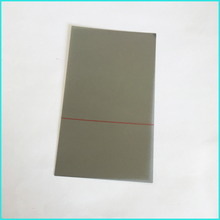 Hot sell 10pcs/lot For lg G2 G3 D855 G4 LCD Polarizer Film Polarization Polarized Light Film Free shipping With Tracing Number(China)