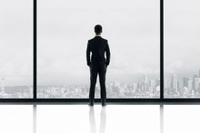 DIY frame Fifty Shades of Grey - Movie Poster Silk Fabric Poster For Home Decoration Print Jamie Dornan Dakota Johnson