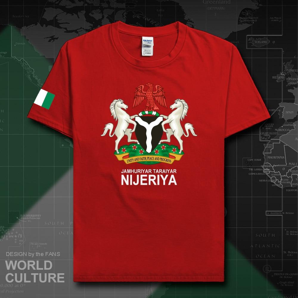 HNAT_Nigeria20_T01red