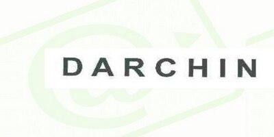 DARCHIN