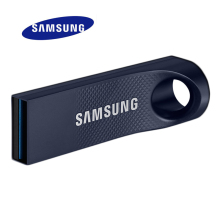 SAMSUNG Pen Drive Pendrive 32GB 64GB 128GB USB3.0 USB Flash Drive Disk Mini Memory Memoria Stick Storage Device U Disk Flashdisk(China)