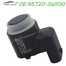 New 95720-3W100 Parking Sensor Park Sensor For Hyundai Kia