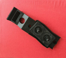 8 pcs/lot (Solvent Printer Spare Parts) Roland / Mutoh / Mimaki DX4 Print Head Capping (Adapter)(China)