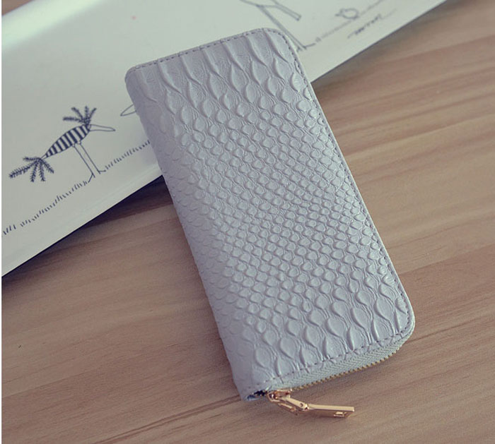 women wallet wallets leather (12)
