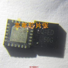 1 шт./лот RT8223MGQW EQ = см EQ = CE EQ =(China)