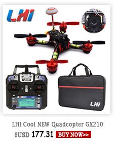 drone-quadrocopter-quadcopter_04