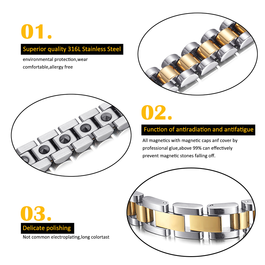 germanium bracelet (3)