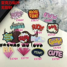 Kawaii Sets  flatback resin cabochon for phone brooch deco  hair bow diy  Scrapbook Embellishment Free shipping