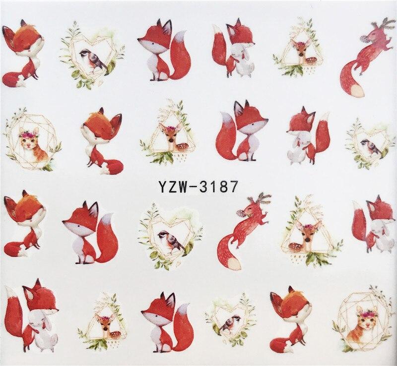 YZW-3187(2)