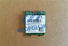 FOR Dell FOR Alienware 17 R4 Wireless 802.11ac Card 0VCXN 00VCXN CN-00VCXN WLAN Killer 1435 M.2 Tested(China)