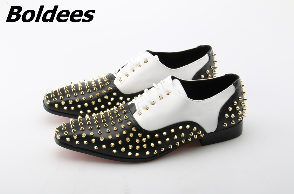 Loafers1 (10)