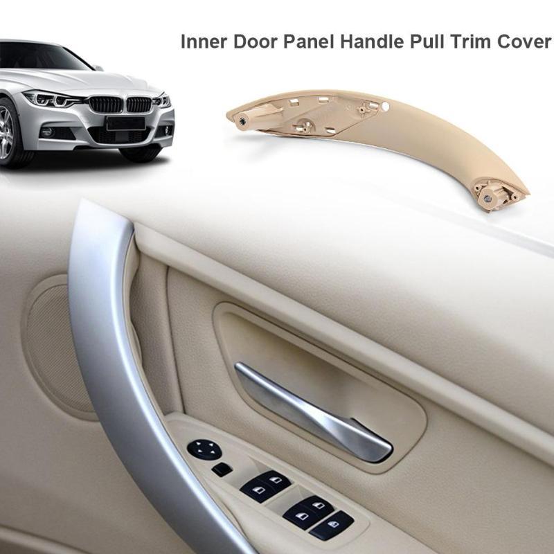 Barniz lámina de protección transparente asideros puertas BMW 3er typf 30 a partir de 2012 f31