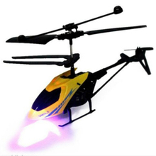 JJOVCE Sale 901 Radio Remote Control Aircraft 2.5CH Mini Helicopter Kids Gifts