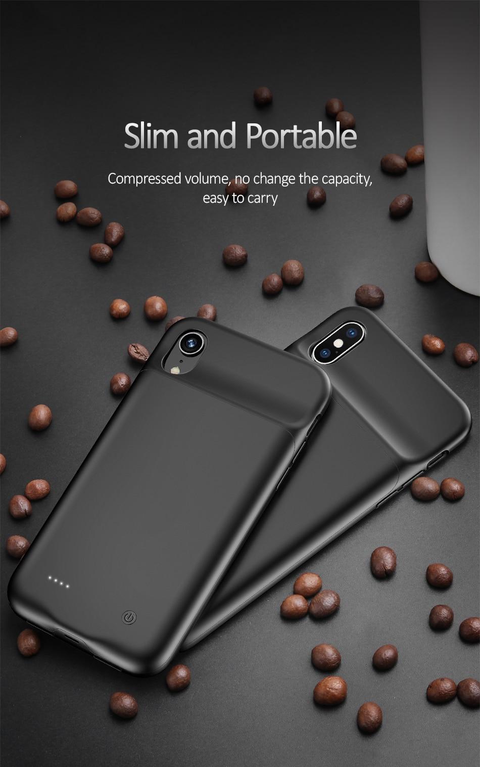 20181025-iPhone-XR-XS-MAX-US-CD68US-CD69-(1)_03