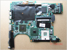 434660-001 for HP Pavilion dv9000 Notebook for HP Pavilion DV9000 DV9500 DV97000 laptop motherboard Tested Good OK