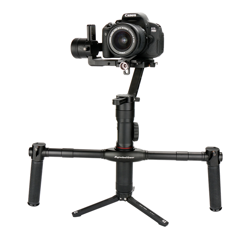 DH02-Dual-Handle-Grip-for-Zhiyun-Crane-2-Dual-Handheld-Extended-Handle-handgrips-for-Zhiyun-Crane