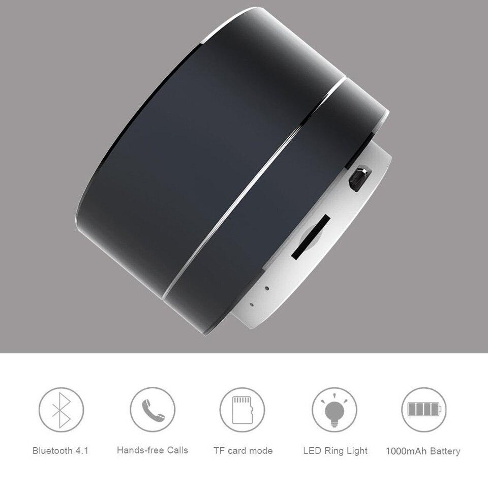 Bluetooth speaker--3