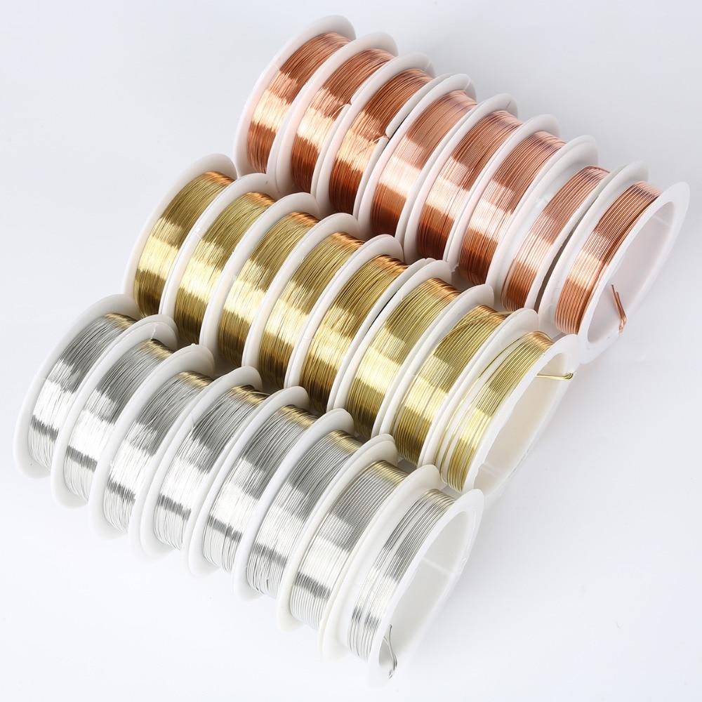 Copper Wire (8)