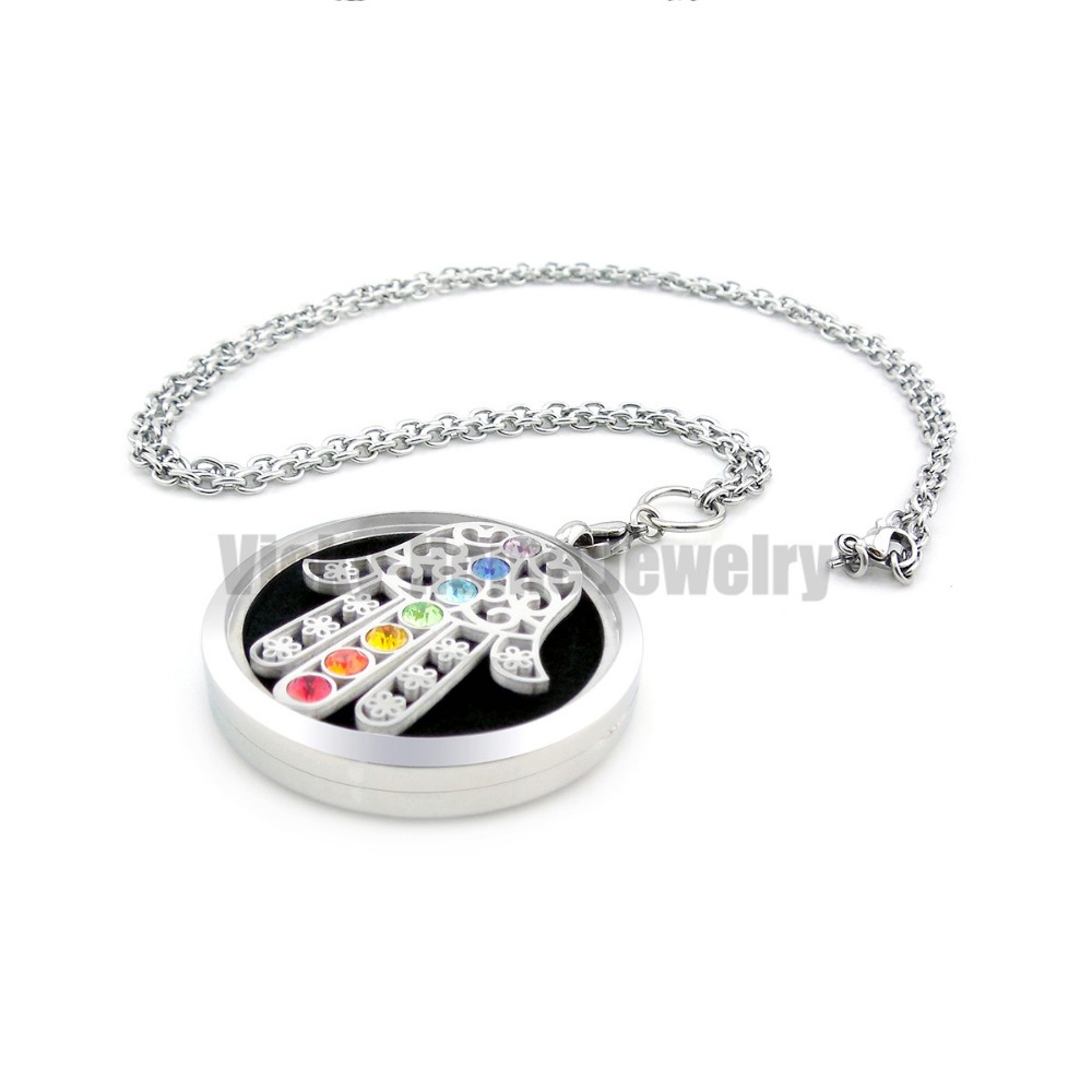 ZP-PS013-5 Diffuser Locket.jpg