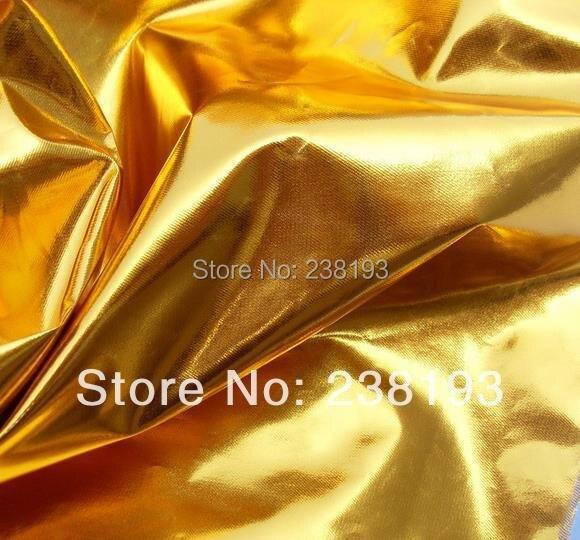Gold decorative fabrics, column packing.Hotel, family, public decoration cloth, Golden color cloth.<br><br>Aliexpress