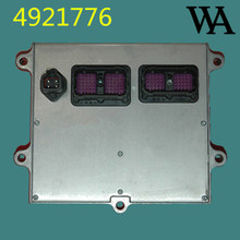 ISBe ISDe 4921776 engine electronic control module(China)