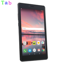 Second hand Nice design 7 Inch Quad Core Android 6.0 Marshmallow Tablet Pc 8Mp+5Mp Camera 4000Mah Battery WiFi edition BDF