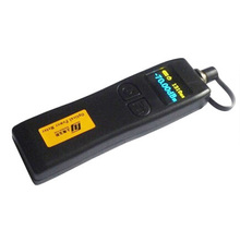 Free Shipping Telecommunication YJ320A -70 to +6dBm Portable Fiber Optical Power Meter