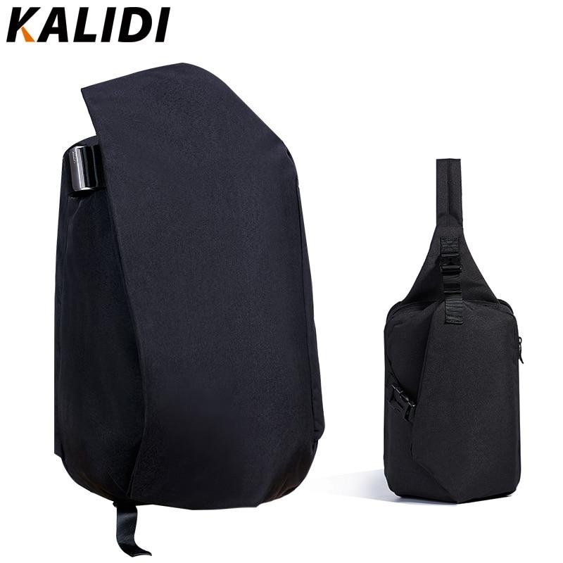 High Quality Waterproof Sling Backpack-Buy Cheap Waterproof Sling ...