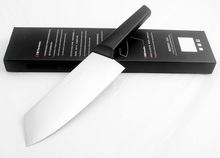 "8""inch Chef knife Sharp german 4116 kitchen knives Multi-function tool stainless steel Cleaver Peeling knife Filleting Utility"