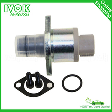 Brand New 294200-0360 Measuring Unit 2942000360 Fuel Metering Valve Suction Control Valve For Toyota Mitsubishi Mazda