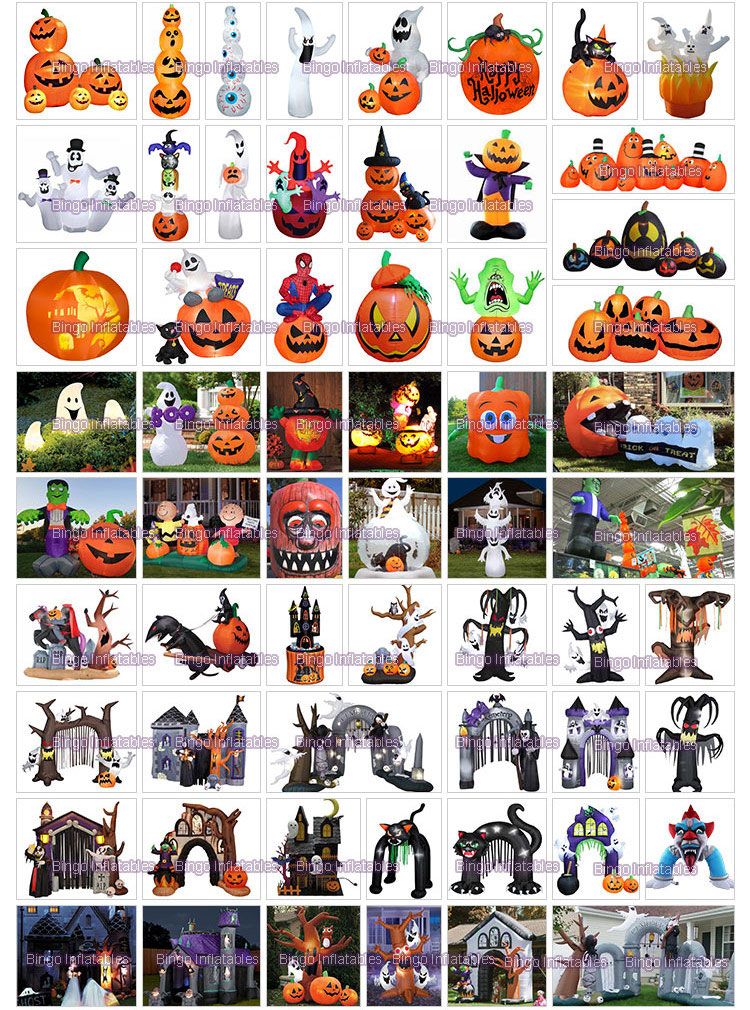 Inflatable-Halloween-bingoinflatables_6