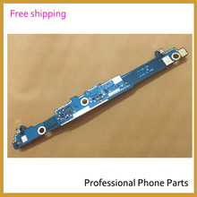 Replacement Original USB Power Charging Dock Connector Flex Cable For HTC Flyer P510e P512 Repair Parts(China)