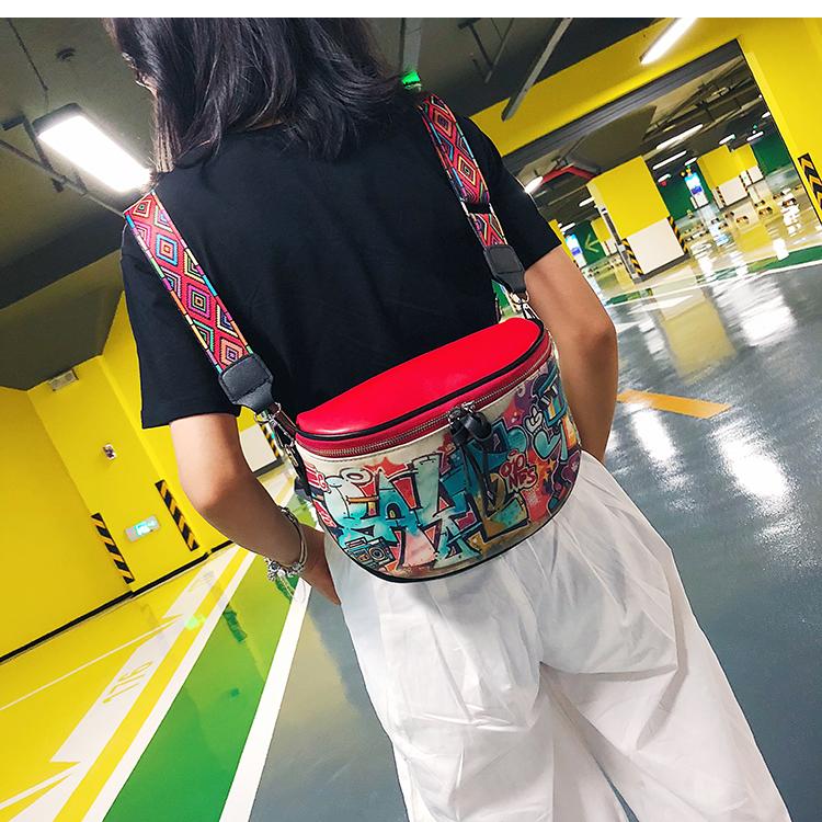 Cross body Shoulder Bag Handbag Flower print one shoulder messenger bags bolsa feminina bag 56 Online shopping Bangladesh