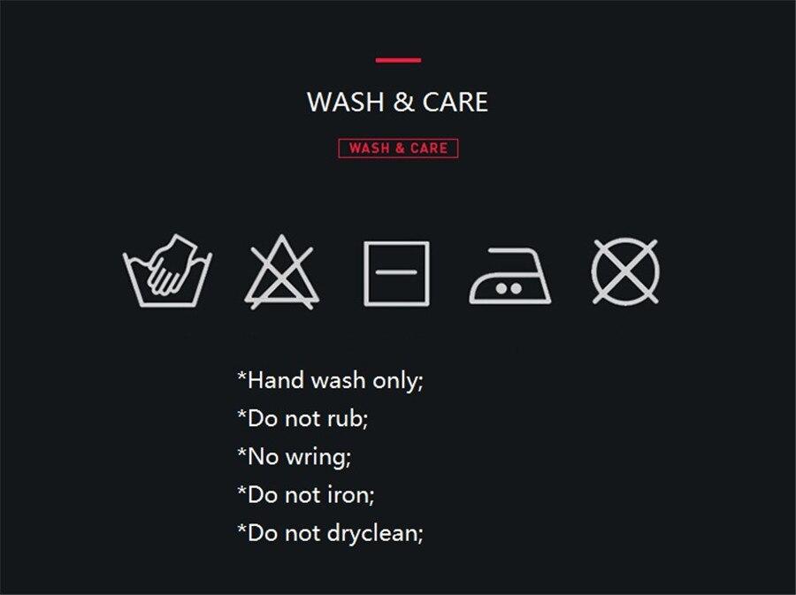 washandcare