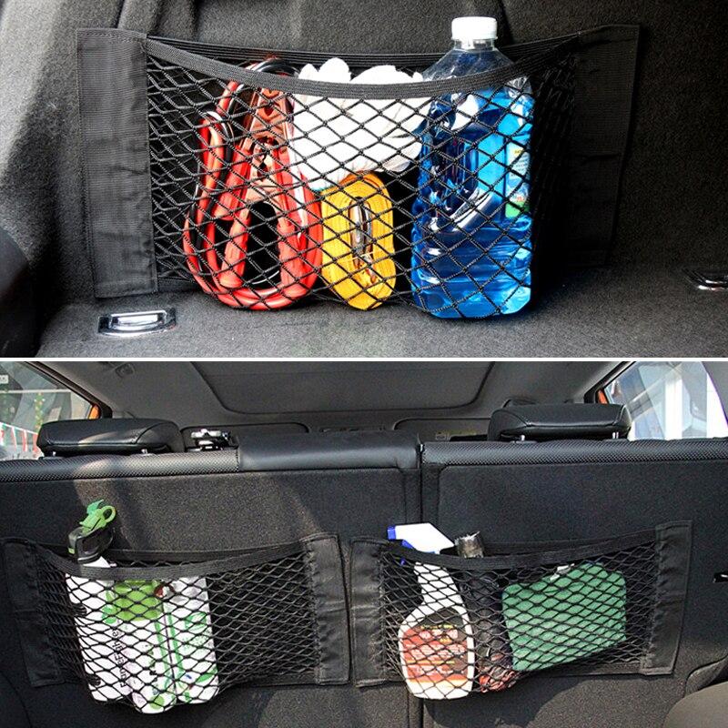 Renault Megane Scenic Car Carpet Boot Trunk Tidy Organiser Storage Bag