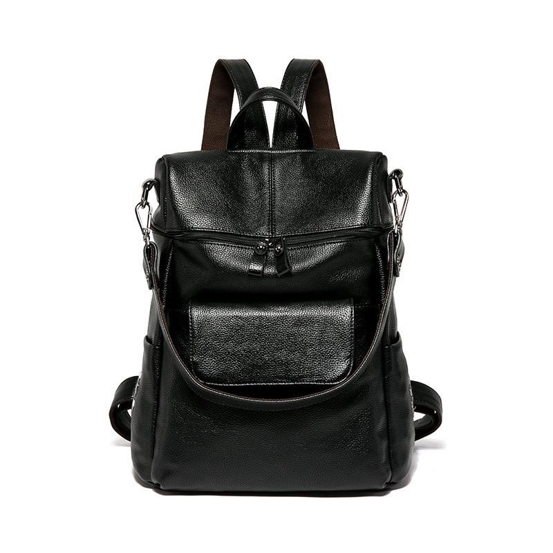 CHISPAULO Genuine Leather Bags For Women Fringe bags handbags women famous brands Crossbody Women Purses And Handbags new T572<br>