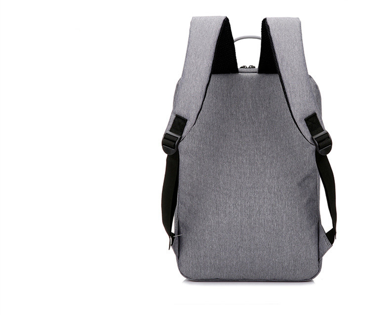 Women Backpack Man Popular Solid Color Backpack For Woman School Bag  College Wind Small Fresh Fashion Men Laptop Bag Herschel Backpacks Best  Backpacks From ... aabffd689e8fd