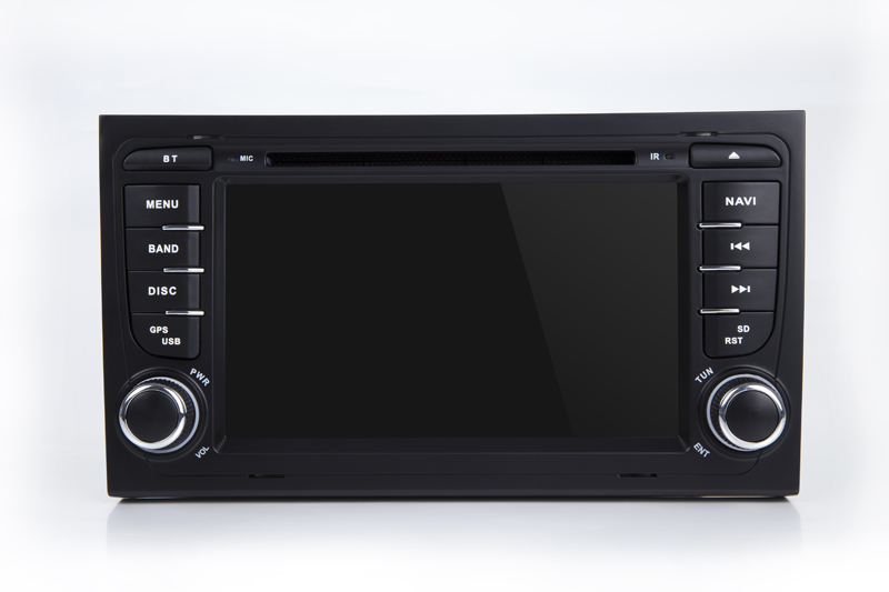 audi a4 A3 ANDROID 7.11 CAR DVD S3 S4 (1)
