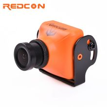 Runcam Swift 600TVL Horizontal Fov 90 MINI FPV Camera  Orange, NTSC