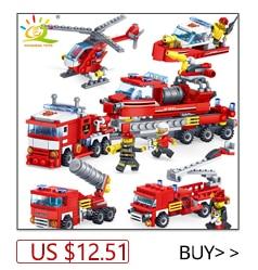 hot sale (3)