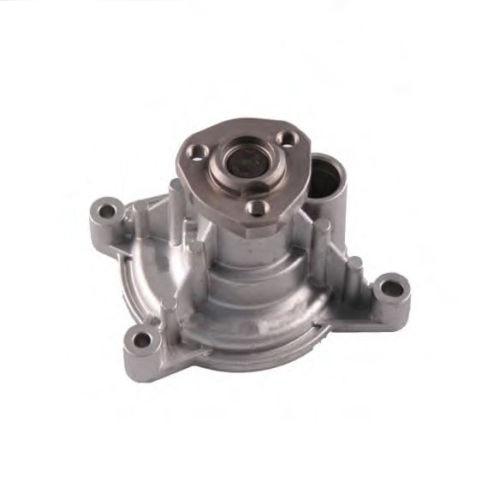 VOLKSWAGEN GOLF Water Pump MK6 1,4 Petrol 03C121005R 03D121028B 2010<br>
