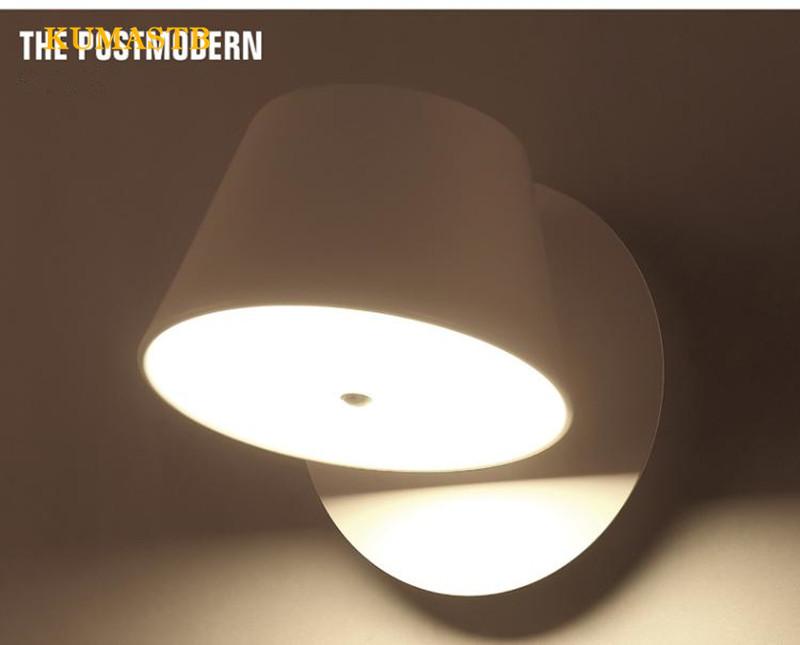 Bedroom Wall Lamp 16
