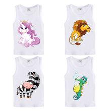 Popular 5 Birthday Shirt Buy Cheap 5 Birthday Shirt Lots From China
