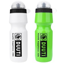 2016 Practical Applicable Kettle Giant Ride Bicycle Sports Bottle For Mountain Bike Water Bottle 750ml