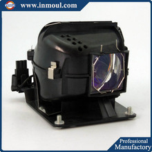 Replacement Projector Lamp SP-LAMP-033 for INFOCUS IN10 / M6 Projectors(China)