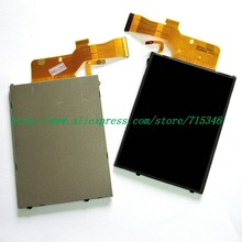 New LCD Display Screen For Fuji Fujifilm Finepix XF1 Digital Camera Repair Part + Backlight(China)